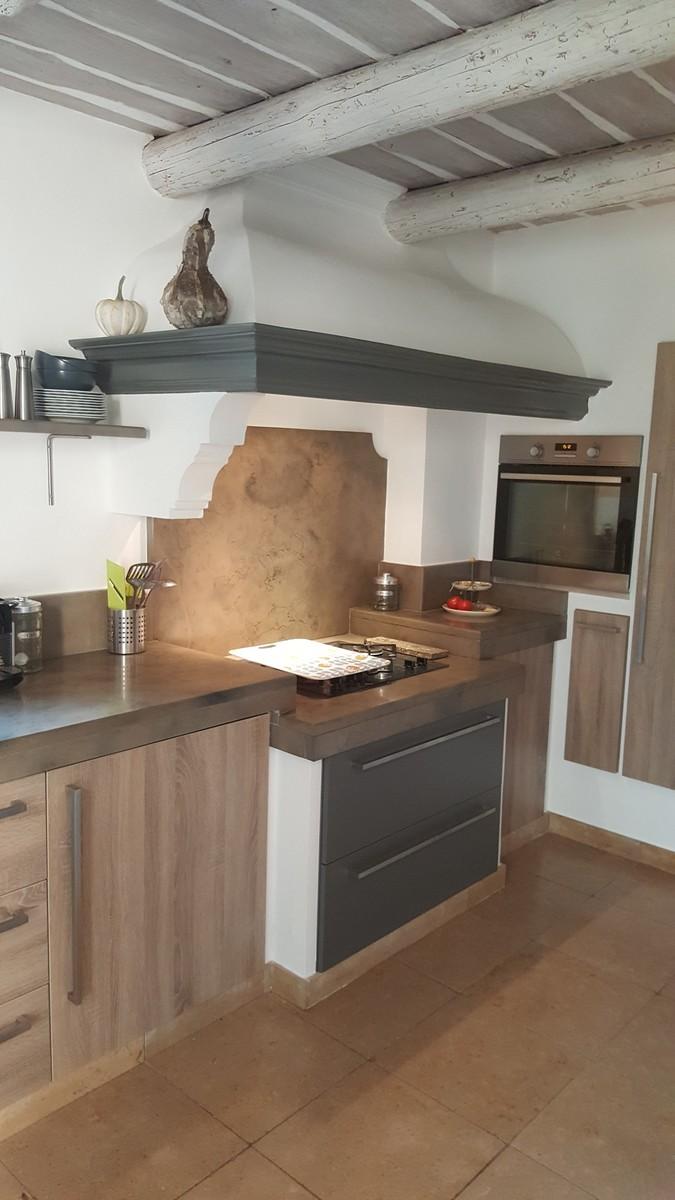 agencement int rieur aubagne cuisine dressing salle de bains sur mesure menuiserie de la. Black Bedroom Furniture Sets. Home Design Ideas