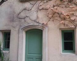 Menuiserie de la Sainte-Baume - Plan-d'Aups-Sainte-Baume - Aménagement extérieur