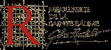Menuiserie de la Sainte-Baume